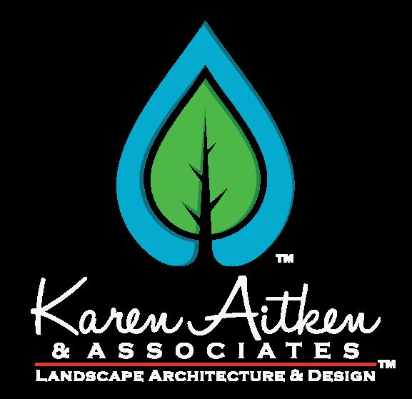 Karen Aitken & Associate logo.png