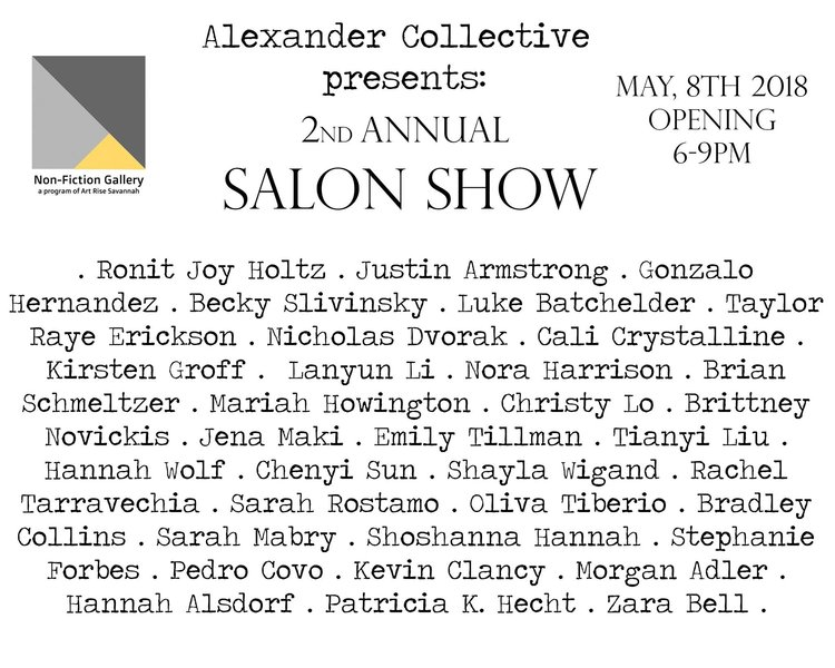 salonshow.jpg