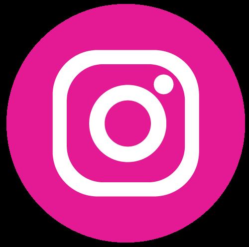 Jasmine-SocialMedia-Assets-Footer-instagram-Pink.png
