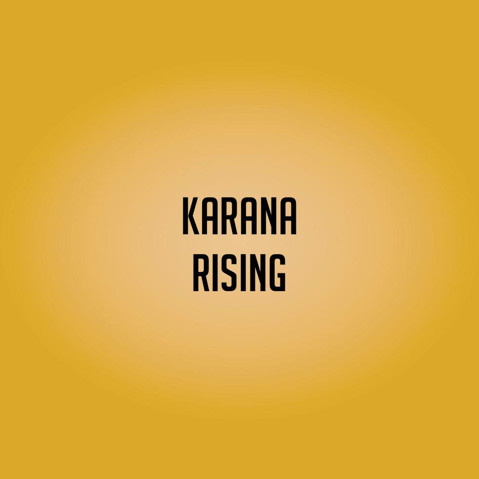 content creation - karana rising.jpg