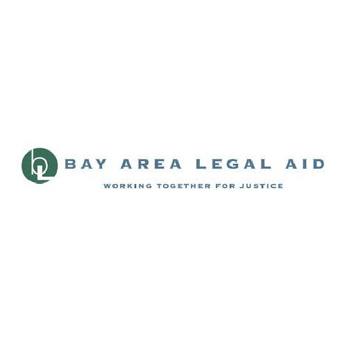 BayLegal's Youth Justice Project provides disadvantaged youth and adolescents with holistic supports, services, and legal representation and by providing early identification and intervention through a collaborative partnership with community-based religious leaders. They offer legal assistance (advice and counsel, brief legal services, full representation) in the following practice areas:    Foster Care –  A Contra Costa study showed that 35% of foster children are arrested at some point while in foster care. For that reason BayLegal provides expertise in foster care benefits programs and partners with the Youth Law Center and the Public Interest Law Project to provide trainings in foster care benefits to attorney and advocate organizations. BayLegal is also on the Foster Care Benefits Taskforce, a state-wide taskforce that tackles systemic barriers to benefits for foster care youth.    Health Access  – Assist youth by removing barriers to healthcare coverage due to wrongful coverage suspension, termination, language barriers and more. Supplemental Security Income (SSI) – Prepare and submit SSI applications and prepare appeals for denied applications.    Education  – Advocate for youth who are disenrolled from their local school when they are placed in juvenile hall, inappropriately placed in self-study programs, in need of an initial special education assessment, or lacking an appropriate and current Individualized Education Program (IEP). Housing – File habitability claims with local housing agencies to remedy substandard housing conditions such as rodent or pest infestations, mold and other health hazards and prevent imminent homelessness.    Homeless Youth Services  – Provide weekly, ongoing clinic at Oakland's DreamCatcher Emergency Youth Shelter to assist youth with legal issues and help stabilize their housing situation. Alameda Collaborative Courts – BayLegal acts as the Civil Advocacy Coordinator for the Alameda County Juvenile Collaborative Court. As such, BayLegal works with detained youths and their families to assess and address their civil legal needs (unrelated to the juvenile justice proceedings) in key areas including accessing health insurance or appropriate mental health treatment, unmet educational needs, low income and housing instability.