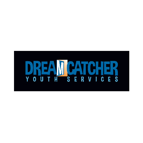 Oakland -  DreamCatcher Youth Services is the only Shelter in Alameda County for youth aged 13-18. DreamCatcher provides a vital continuum of care for homeless, disconnected youth to enable them to become healthy, productive ults.