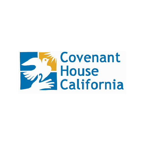 Oakland  - Covenant House California is a youth homeless shelter that provides sanctuary and support for homeless and trafficked youth, ages 18-24.