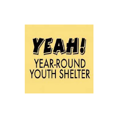 Berkeley  - YEAH! provides low-barrier access for youth ages 18-24 experiencing homelessness. They provide basic necessities, offer case management and counseling, linkages to education, employment and housing, and opportunities for meaningful community involvement.