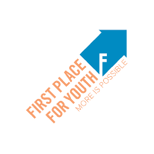 "My First Place (MFP ) is open to current and former foster youth, probation youth, and homeless youth, ages 18 – 24. Through MFP's ""Steps to Success"" you'll receive ongoing guidance as you earn your high school diploma or GED, enroll in or continue college or vocational training, explore career pathways, and/or find a job that pays a living-wage. All MFP participants are provided with a shared apartment while in program. When you graduate from MFP, you'll have the skills and knowledge you need to find and maintain housing as a responsible tenant."