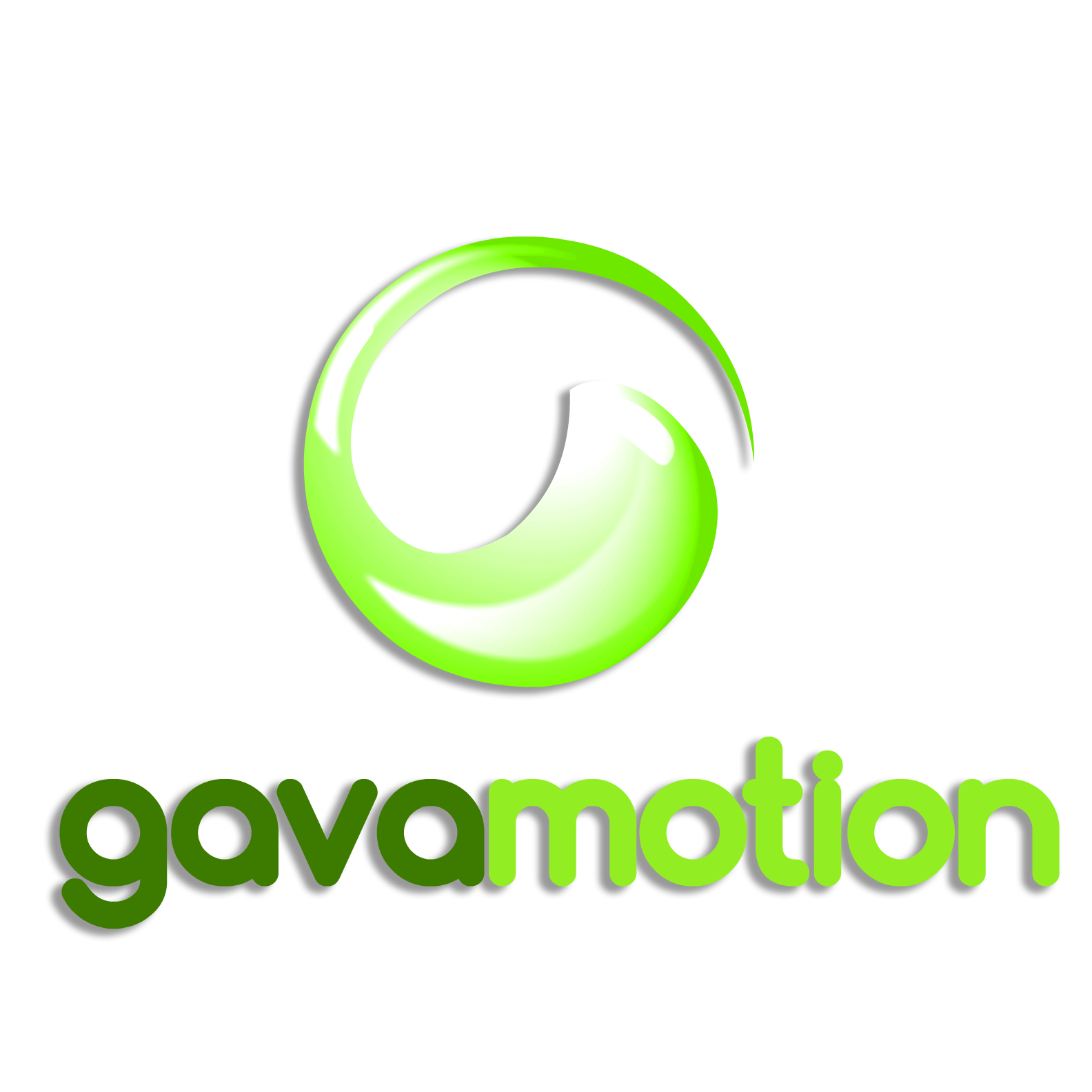 GavaLogogreen.png