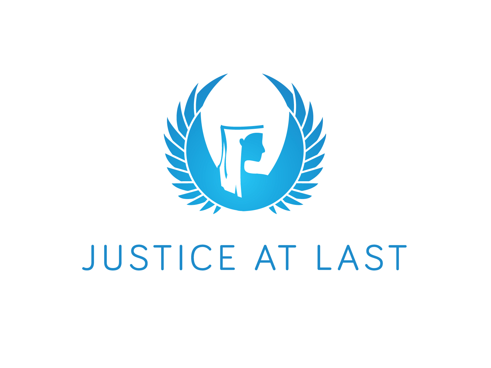 Justice At Last provides free legal services and representation to survivors of human trafficking so that they can seek justice on their own terms.  We are the only independent nonprofit law firm in the San Francisco Bay Area exclusively serving the legal needs of survivors, regardless of their age, gender identity, nationality or type of trafficking.  Justice At Last provides free legal representation that emphasizes dignity and is survivor-centered, culturally sensitive, trauma informed, and rights-based.  Our specialization includes asserting the rights of crime victims, clearing criminal records of survivors, protecting parental rights, immigration relief and identity theft recovery.