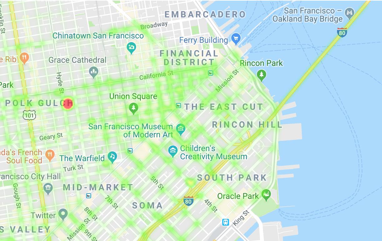 gmaps-heatmap.png
