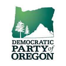 DemocratsPartyOregon.jpeg