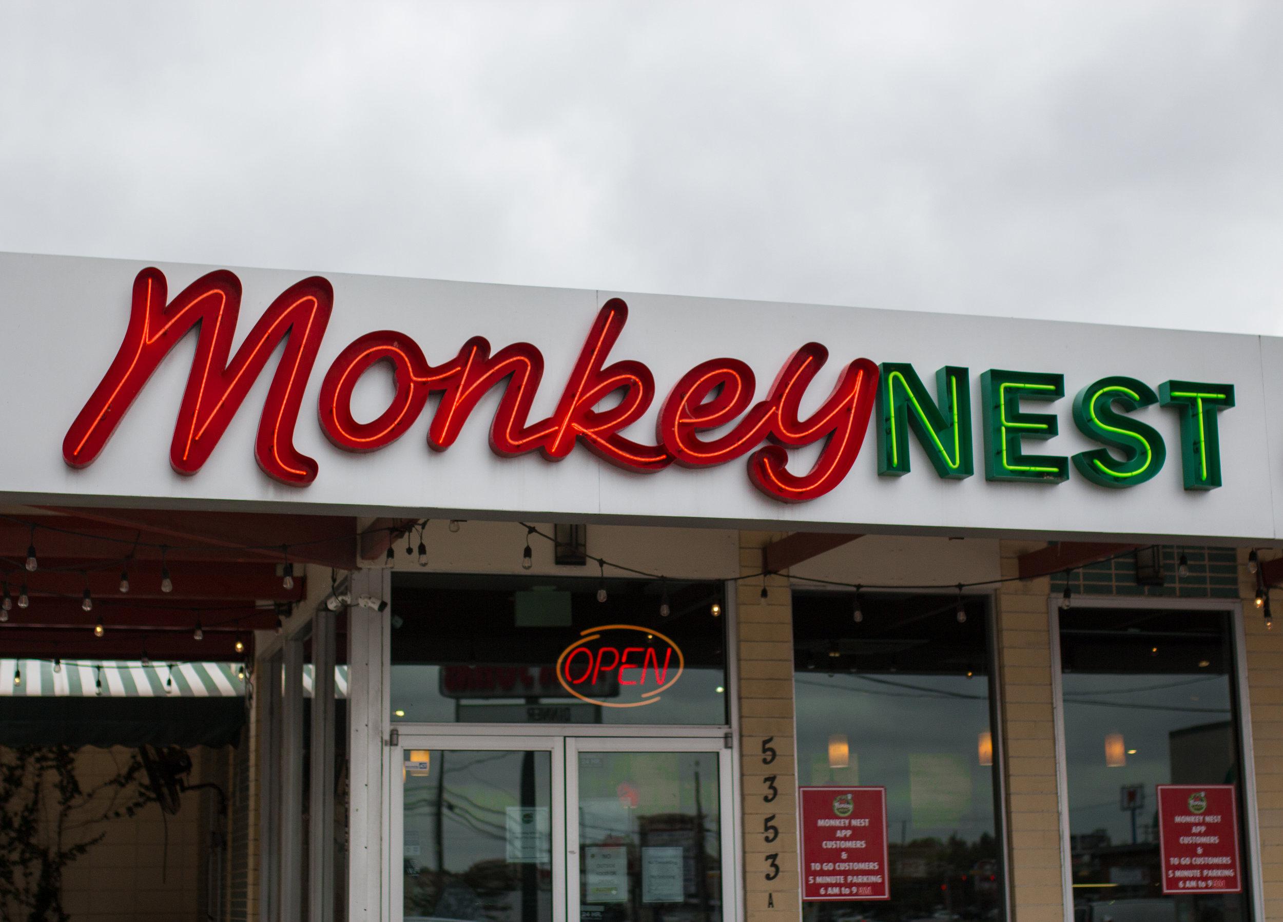 monkeynest-1.jpg