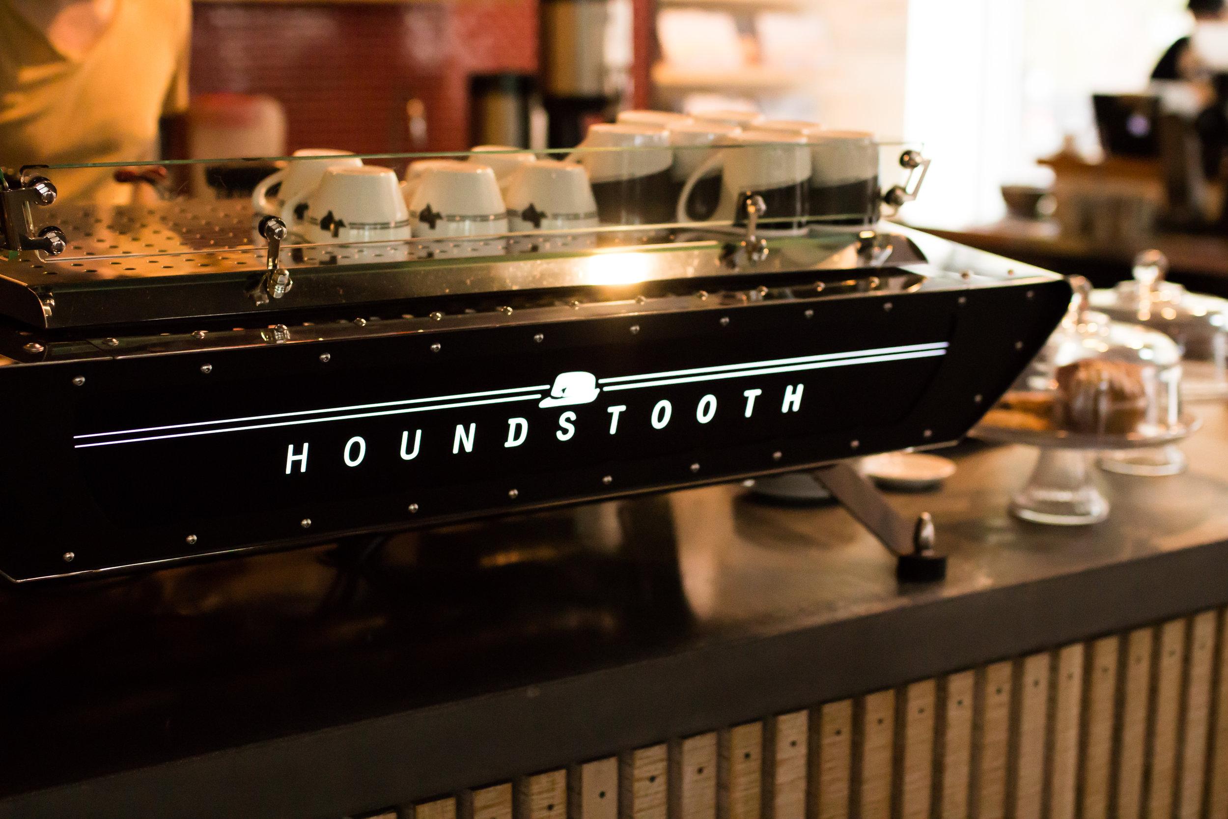 houndstooth-1.jpg