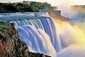Photo from Niagarafallsstatepark.com
