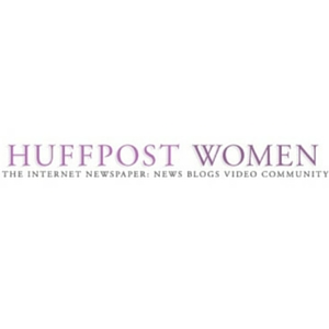 HuffPost_Women.jpg