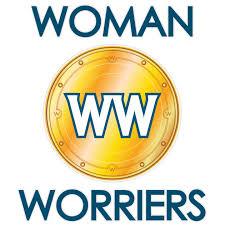 womanworriers.jpeg