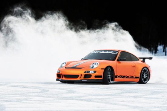 driving-on-ice-lulea.jpg