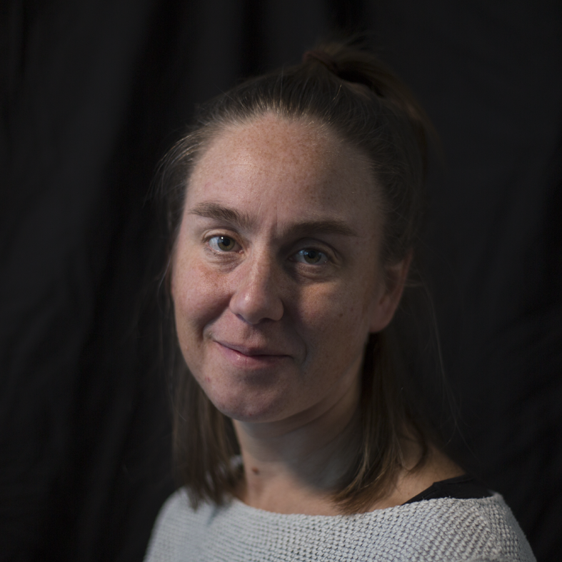 Åsa Granberg (A).jpg
