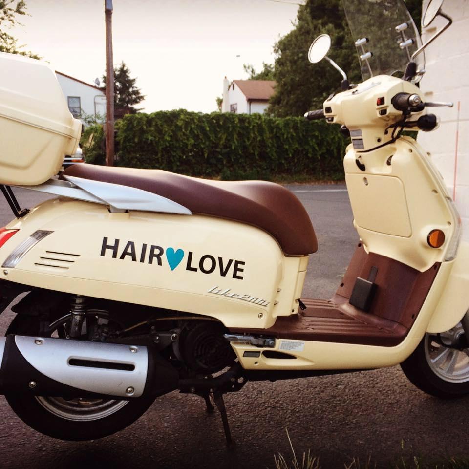 hair-love-moped.jpg