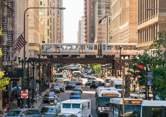 L Train over Lasalle Chicago - Shutterstock.jpg