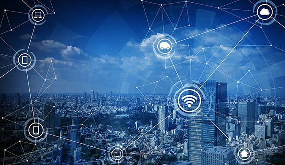 Based on patterns in VC fundraising in the Midwest this year, we expect to see five major investment trends in 2018, including an IOT boom. PC: Illinois Technology Association (ITA)