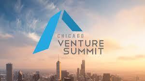 Chicago Venture Summit Logo with Landscape.jpg