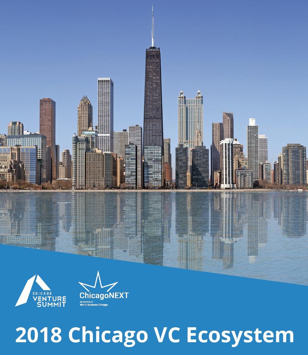 Chicago_Venture_Ecosystem_CMS_1.jpg