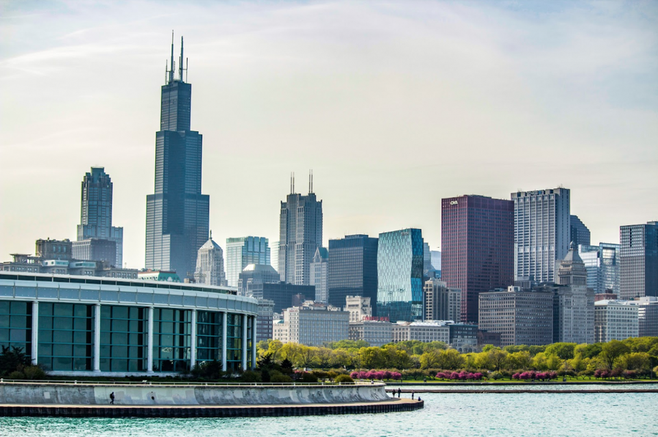 A number of Chicago firms operate under-the-radar while producing impressive returns to LPs, supporting exciting companies, and garnering the respect and recognition of their peers.  GAUTAM KRISHNAN