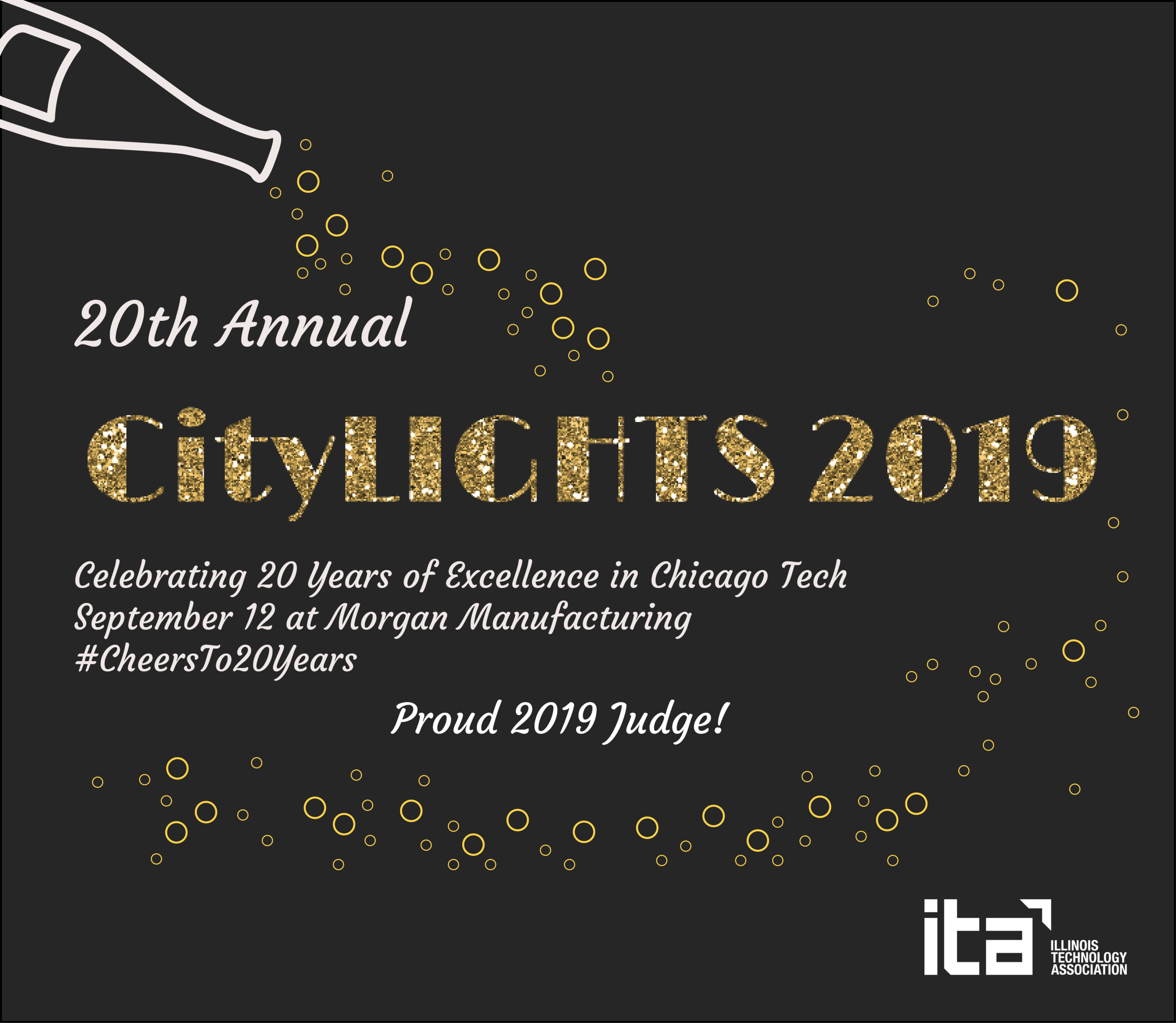 ITA CityLIGHTS 2019_Banner_Judge.png