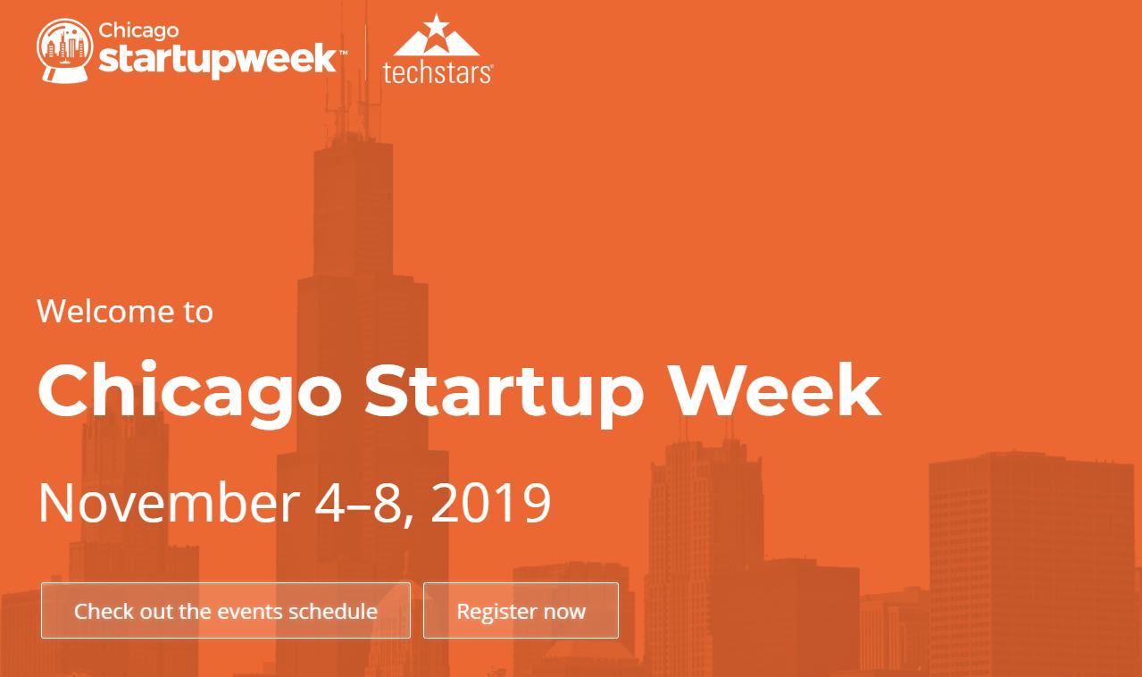 Chicago Startup Week Techstars.png