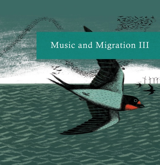 Music & Migration.jpg