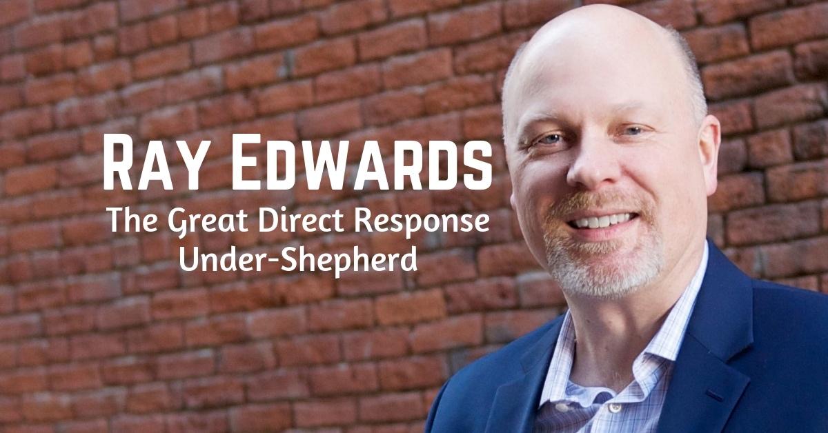 Ray Edwards Under-Shepherd smaller.jpg