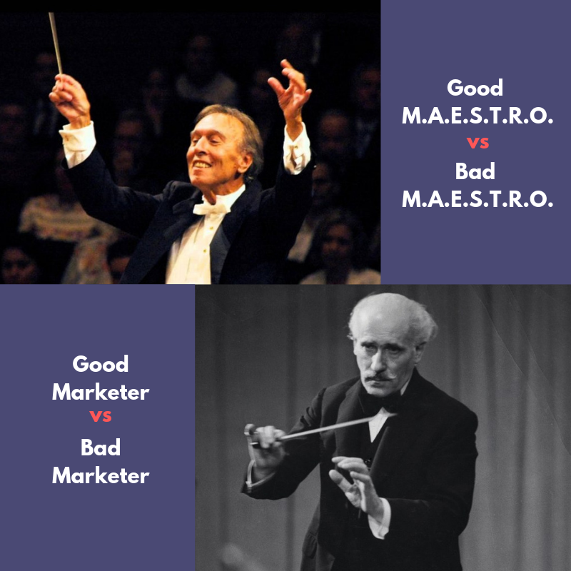 Good Maestro vs Bad Maestro.png