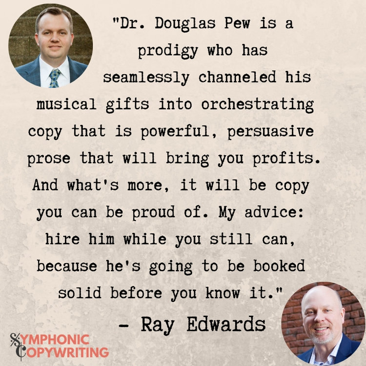 Ray+Edwards+Testimonial.jpg
