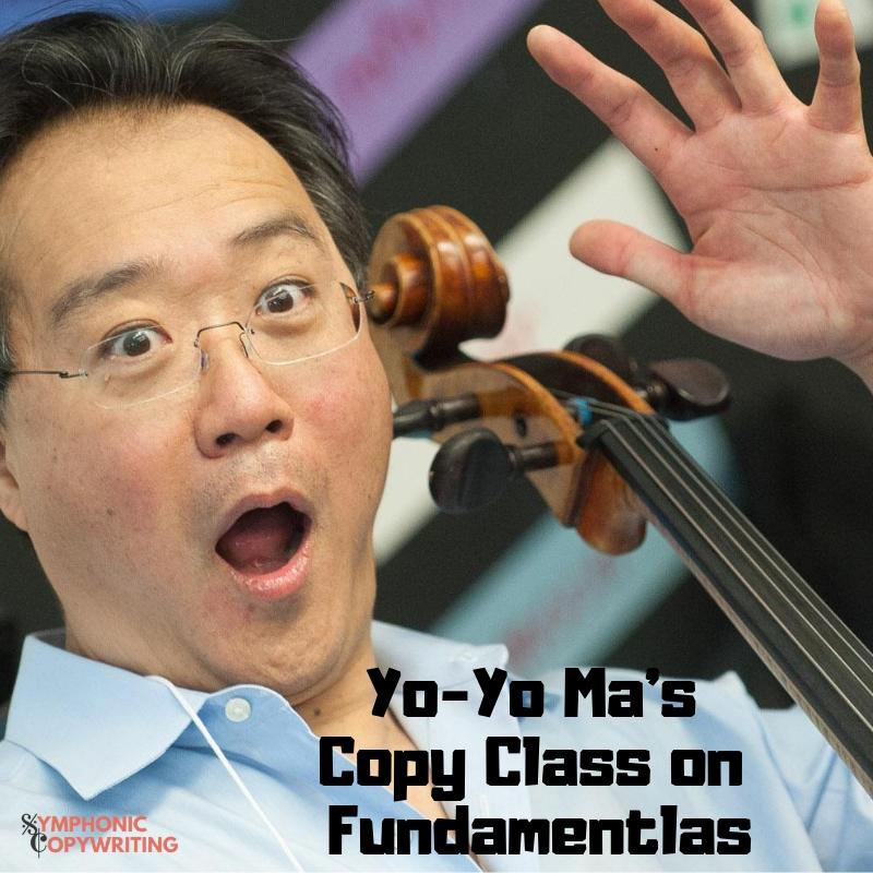 Yo-Yo Ma's Copy Class on Fundamentlas.jpg