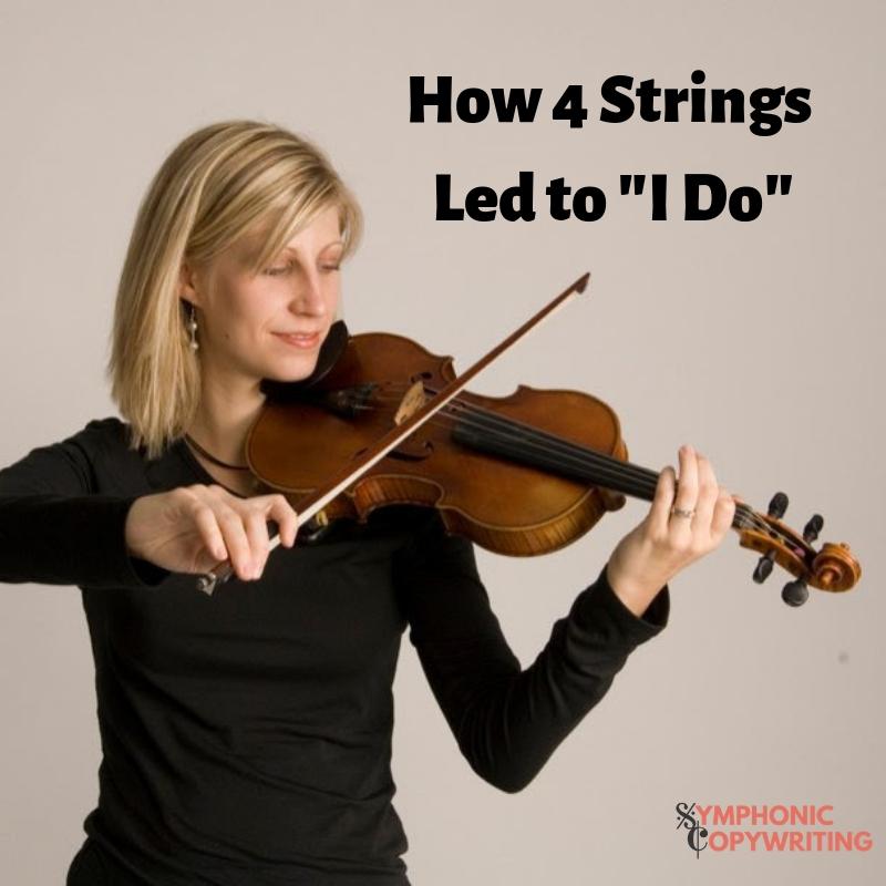 How 4 Strings Led to _I Do_.jpg