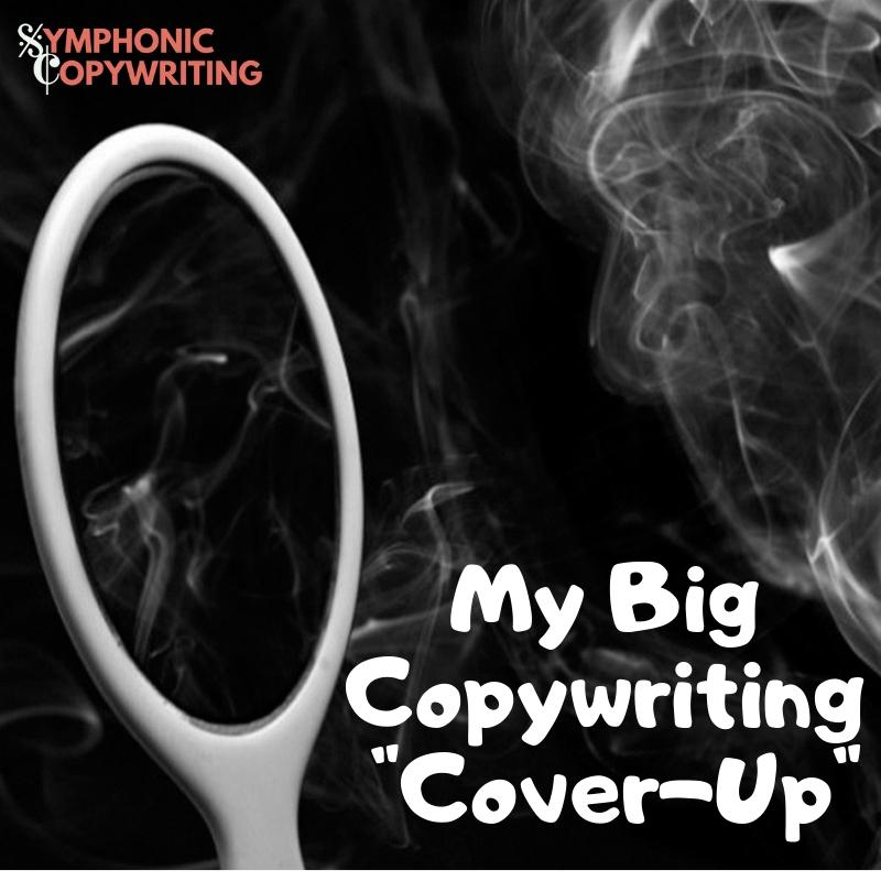 My Big Copywriting _Cover-Up_.jpg