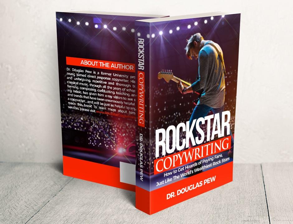 RockStarCopywriting - book cover.jpg