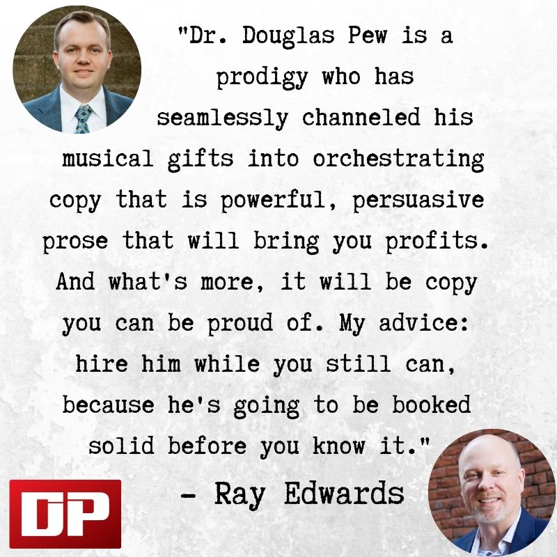 Copy of _Dr. Douglas Pew is a prodigy - WHITE.jpg