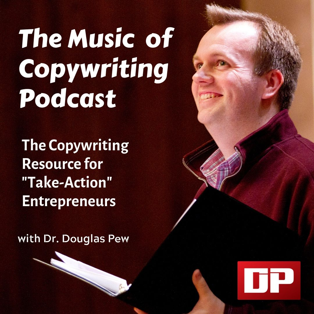 The Music of Copywriting.jpg