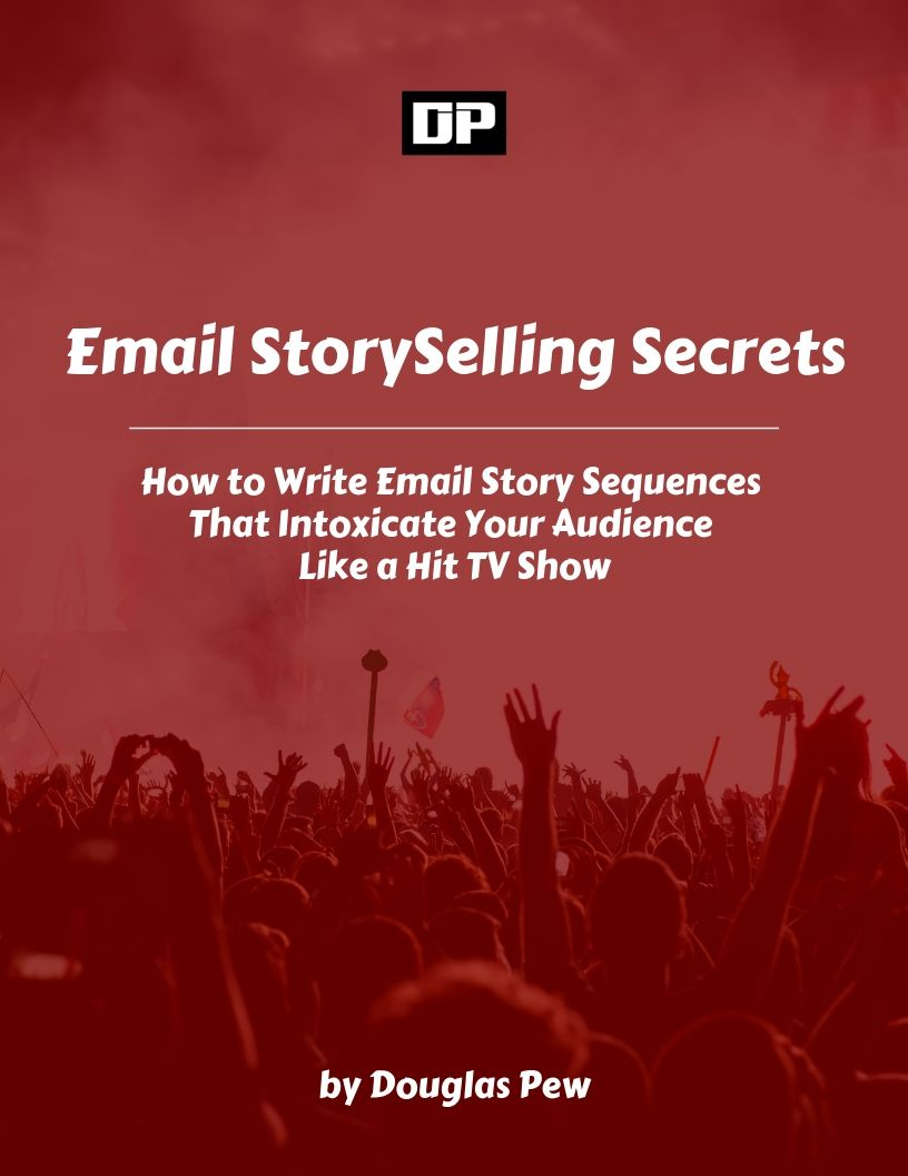 Copy of Copy of 9 Deadly Email Marketing Mistakes (1).jpg