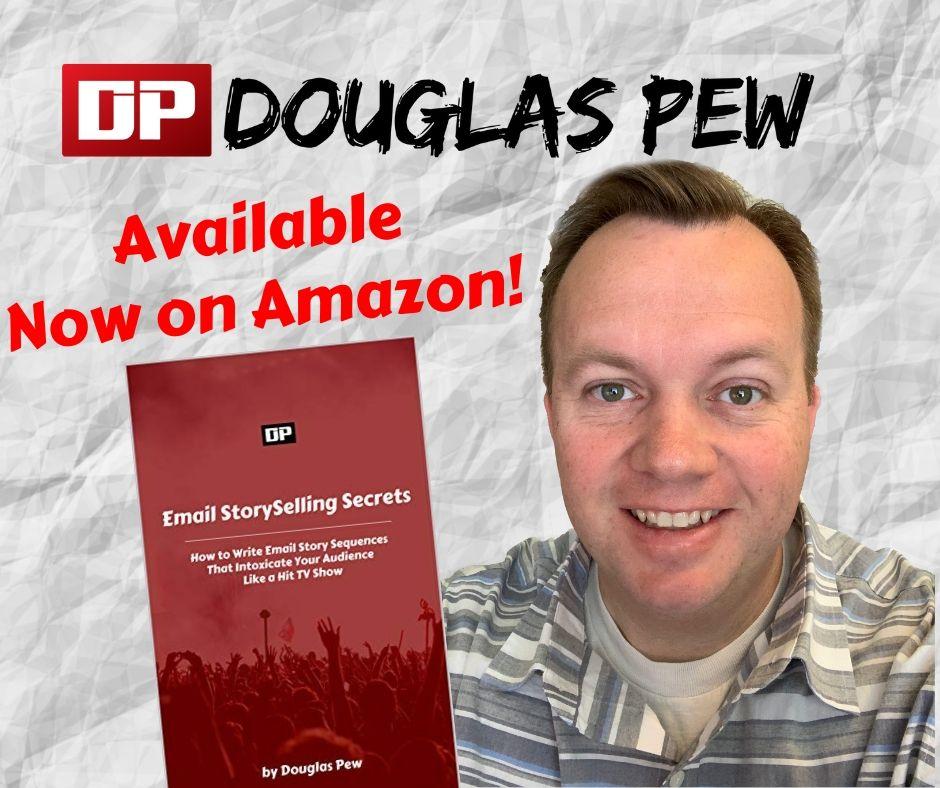 Available Now on Amazon!.jpg