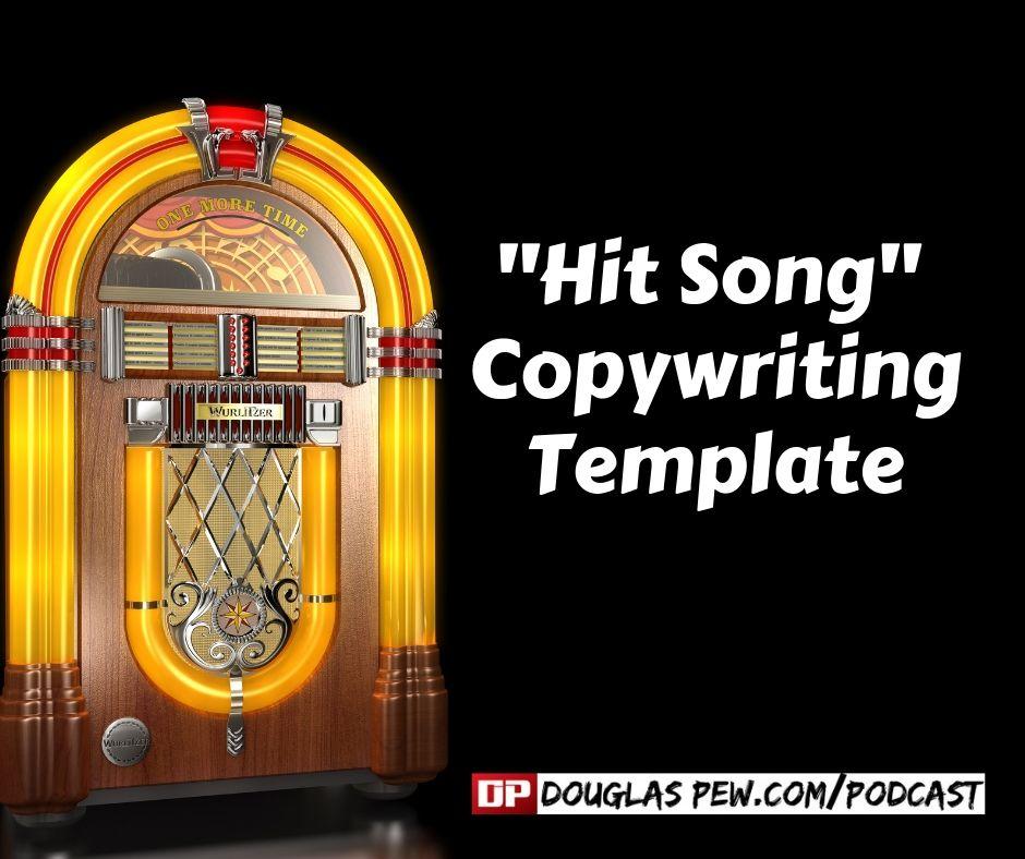 www.TheMusicOfCopywritingPodcast.com - 3 (1).jpg
