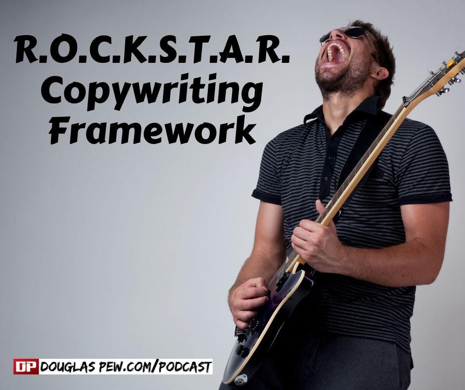_www.TheMusicOfCopywritingPodcast.com - 2.jpg