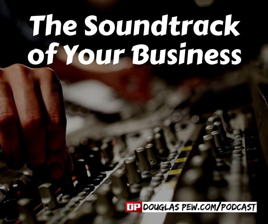 www.TheMusicOfCopywritingPodcast.com - 1 (1).jpg