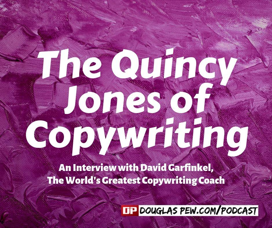 The Quincy Jones of Copywriting (2).jpg