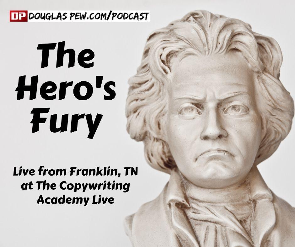 The Hero's Fury (1).jpg