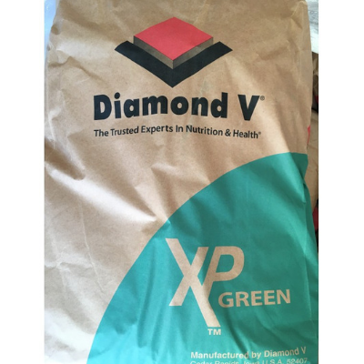Diamond V Brewers Yeast