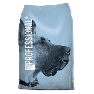 Athens Seed Diamond Professional Large Breed Dog Food.png