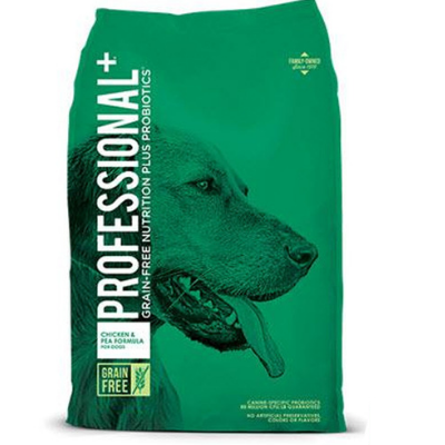 Athens Seed Diamond Professional Dog Food.png