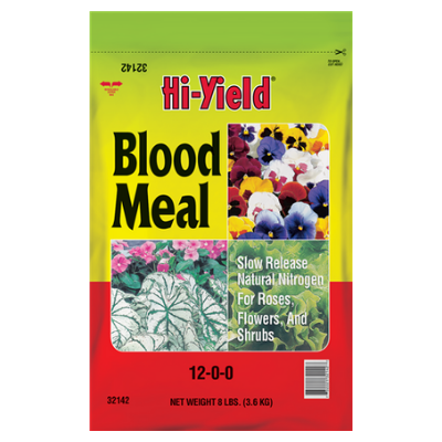 Athens Seed Hi-Yield - Blood Meal.png