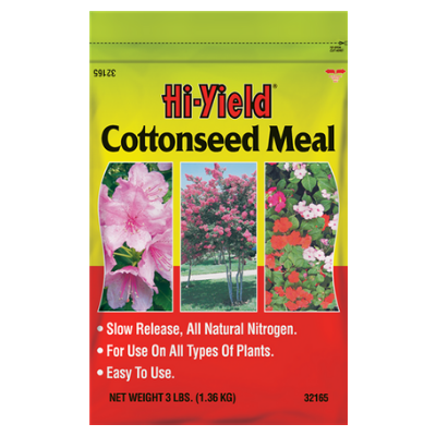 Athens Seed Hi-Yield - Cottonseed Meal.png